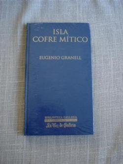 Ver os detalles de:  Isla Cofre Mítico