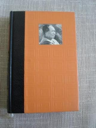 Mao Tse-Tung. El emperador rojo de Pekín - Ver os detalles do produto