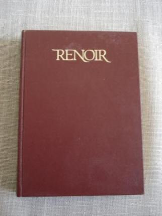Renoir - Ver os detalles do produto