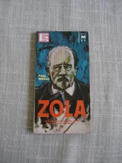 Ver os detalles de:  Zola