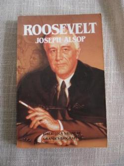 Ver os detalles de:  Roosevelt