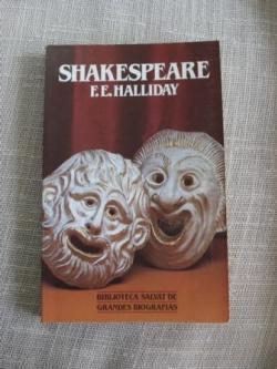 Ver os detalles de:  Shakespeare