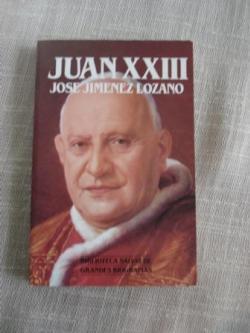 Ver os detalles de:  Juan XXIII