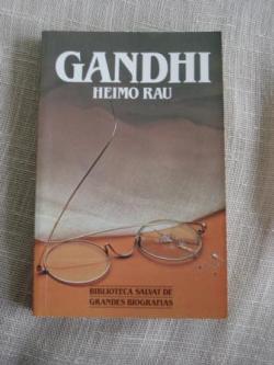 Ver os detalles de:  Gandhi