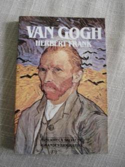 Ver os detalles de:  Van Gogh