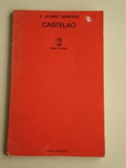 Ver os detalles de:  Castelao