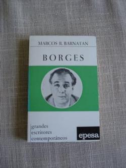 Ver os detalles de:  Borges