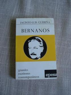 Ver os detalles de:  Bernanos