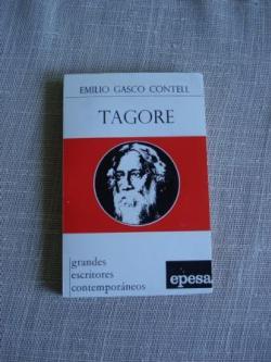 Ver os detalles de:  Tagore