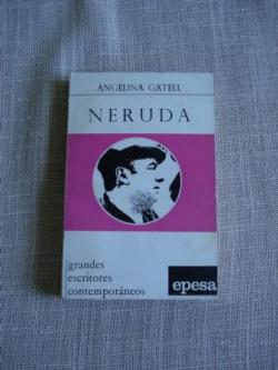 Ver os detalles de:  Neruda