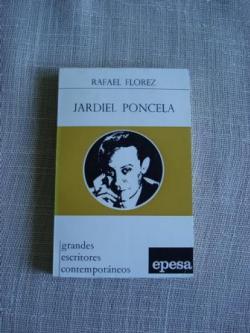 Ver os detalles de:  Jardiel Poncela