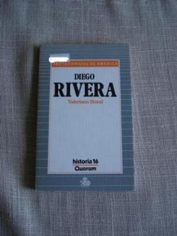 Ver os detalles de:  Diego Rivera