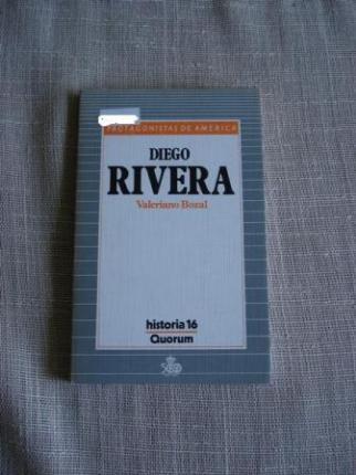 Diego Rivera - Ver os detalles do produto