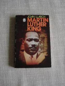 Ver os detalles de:  Martin Luther King