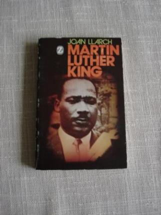Martin Luther King - Ver os detalles do produto