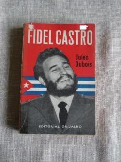Ver os detalles de:  Fidel Castro