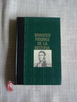 Ver os detalles de:  José de San Martín