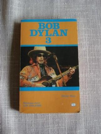 Bob Dylan, 3. 1975-1982 - Ver os detalles do produto