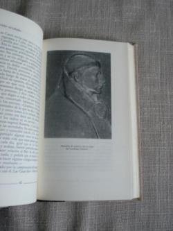 Ver os detalles de:  Bartolomé de las Casas