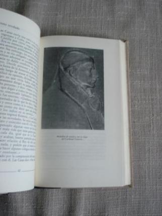 Bartolomé de las Casas - Ver os detalles do produto