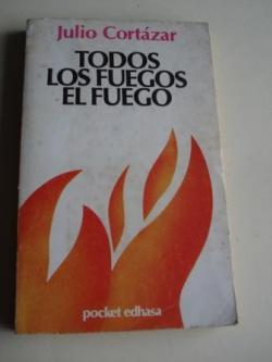Ver os detalles de:  Todos los fuegos el fuego