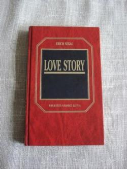Ver os detalles de:  Love Story