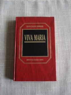 Ver os detalles de:  Viva María