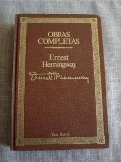 Ver os detalles de:  Obras Completas. Tomo IV (Cuarenta y nueve cuentos; Otros cuentos.)