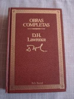 Ver os detalles de:  Obras Completas Tomo V (Canguro; La línea fronteriza y otros relatos)