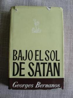 Ver os detalles de:  Bajo el sol de Satán