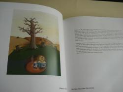 Ver os detalles de:  Plantando libros (Textos en galego). 39 narradores e poetas galegos ilustrados por 39 pintores e debuxantes.