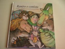 Ver os detalles de:  Ramiro o contista