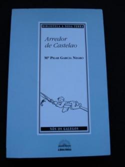 Ver os detalles de:  Arredor de Castelao