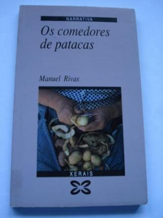 Os comedores de patacas - Ver os detalles do produto