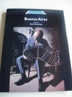 Ver os detalles de:  Buenos Aires