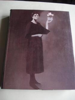 Ver os detalles de:  CONSTANTINO GRANDÍO (1924-1977). Catalogación arqueológica y artística de Galicia del Museo de Pontevedra