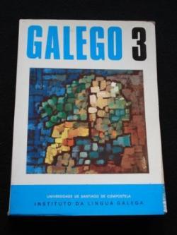 Ver os detalles de:  Galego 3