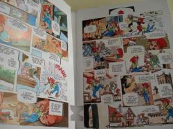 Ver os detalles de:  Pinocchio. Para practicar linguas. Inglés-Galego. Traducido para o inglés por B. Coker / Traducido para o galego por Beatriz Fraga Cameán