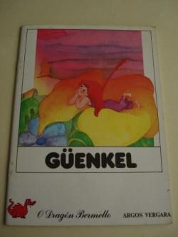 Ver os detalles de:  Güenkel