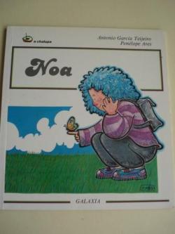 Ver os detalles de:  Noa